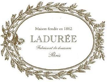 Histoire de marque: Le succès de la Maison Ladurée